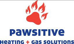 Pawsitive Heating + Gas Solutions