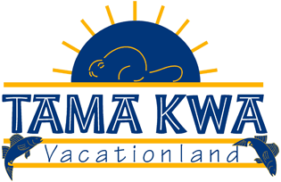 Tama Kwa Vacationland